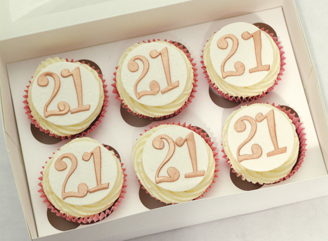 21stCupcakes