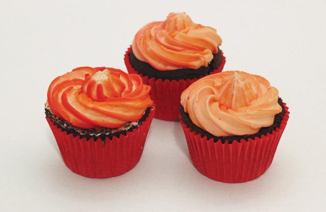 FireCupcakes2