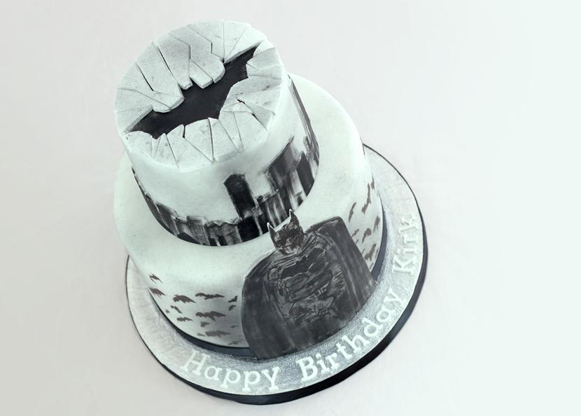 Batman-Cake-3