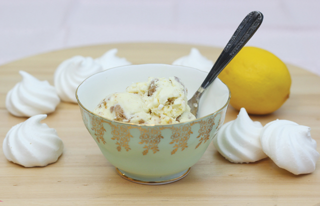 Lemon-Meringue-Pie-Ice-cream9