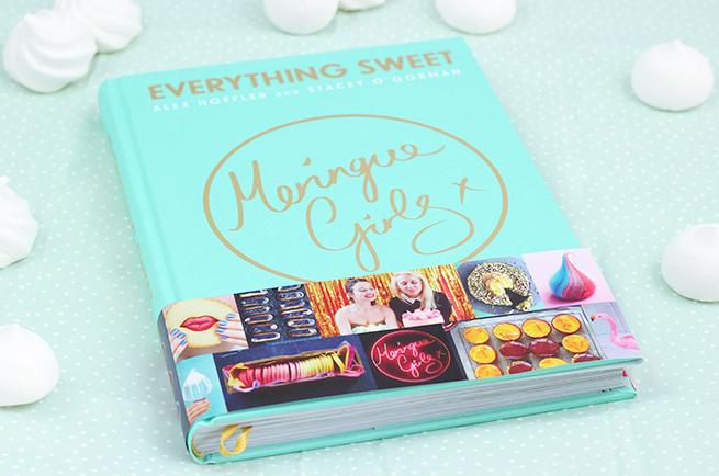 Meringue-Girls-Sweet