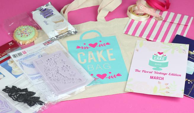 Cake-Bag-2