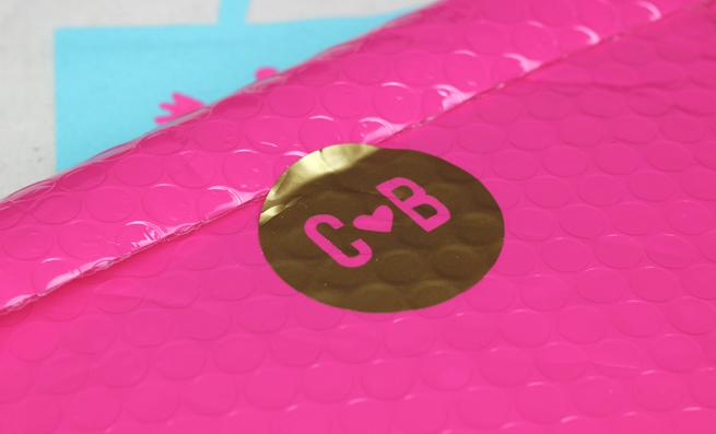 Cake-Bag-4