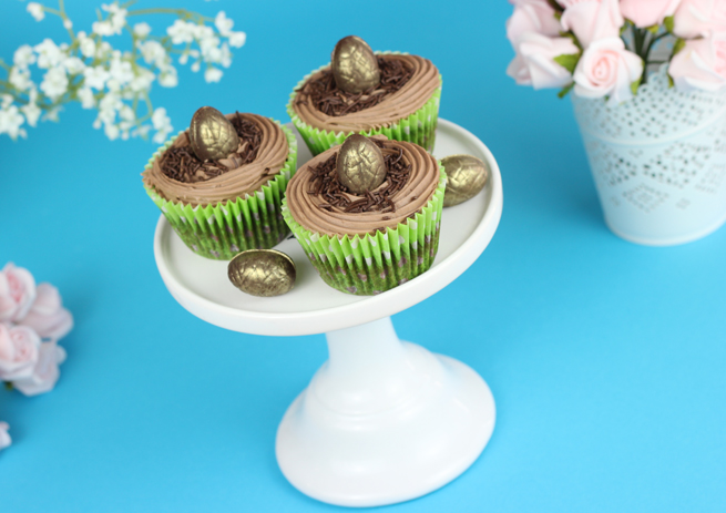 Easter-Cupcakes-2