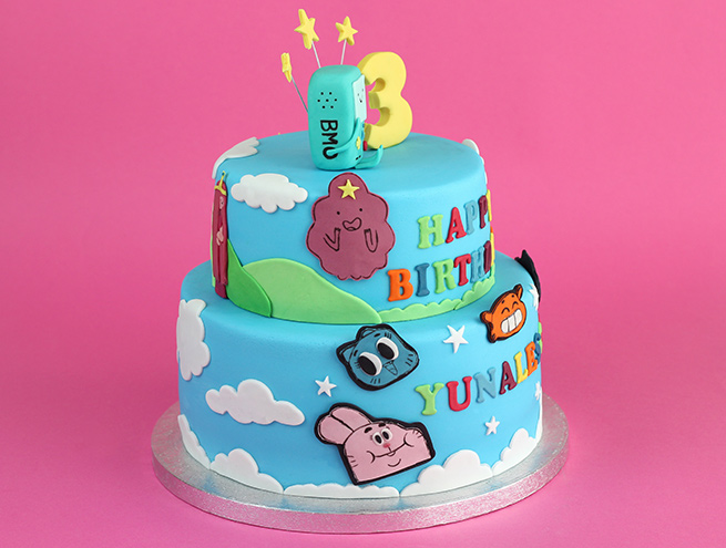 AdventureGumball-Cake3