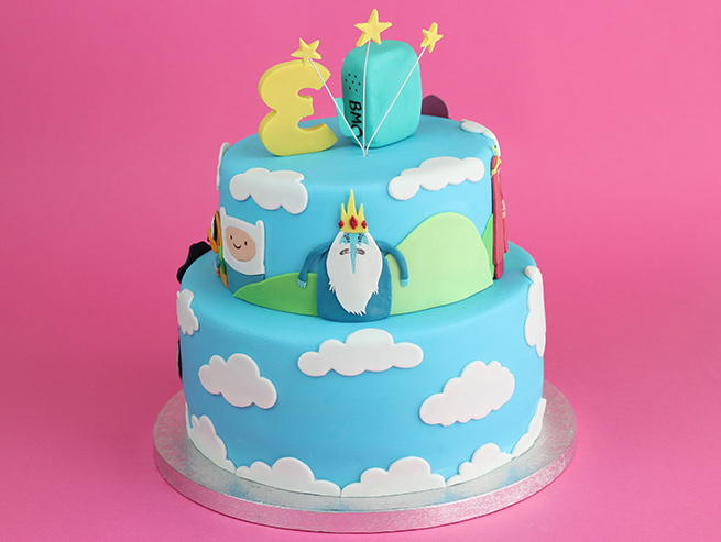 AdventureGumball-Cake4