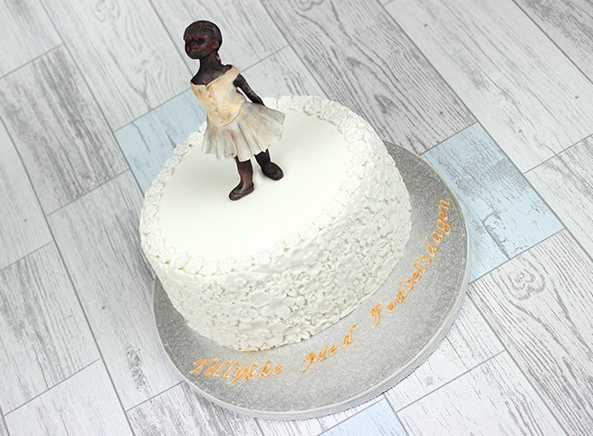 Little-Dancer-Cake