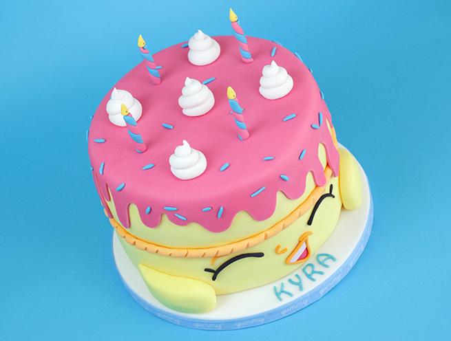 Shopkins-Cake-2