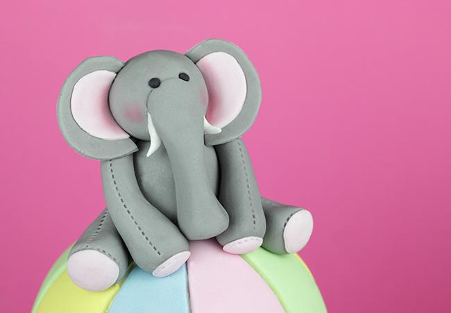 Baby-Shower-Cake---Elephant-2