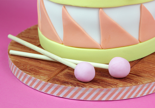 Baby-Shower-Cake---Elephant-3