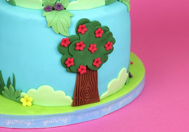 Waybuloo-Cake-2