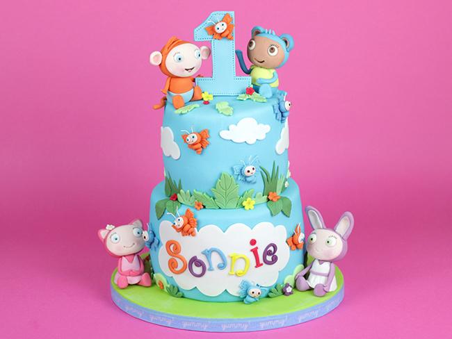 Waybuloo-Cake-3