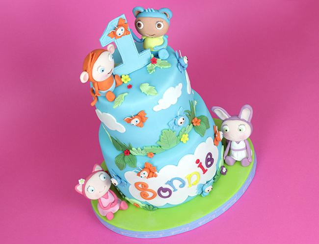 Waybuloo-Cake-4