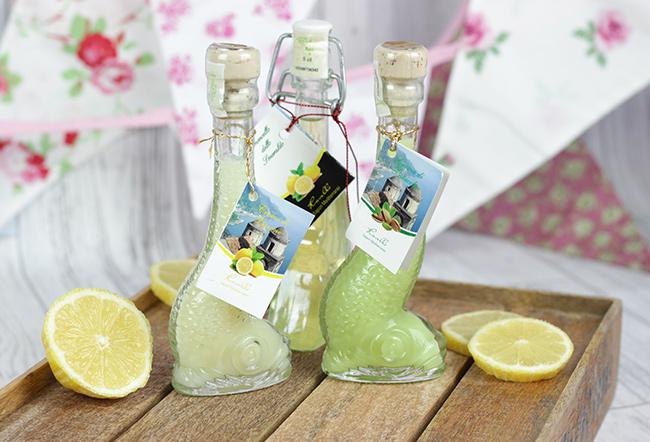 Lemon-Drizzle-3