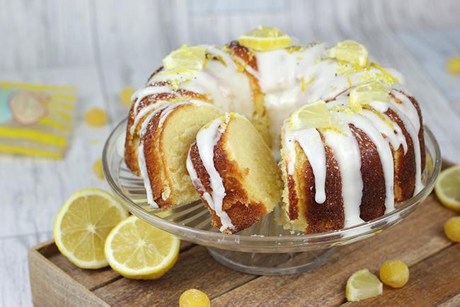 Lemon-Drizzle-8