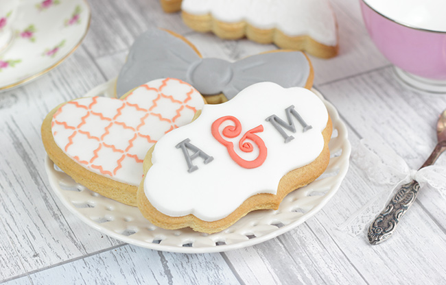 wedding-cookies-5