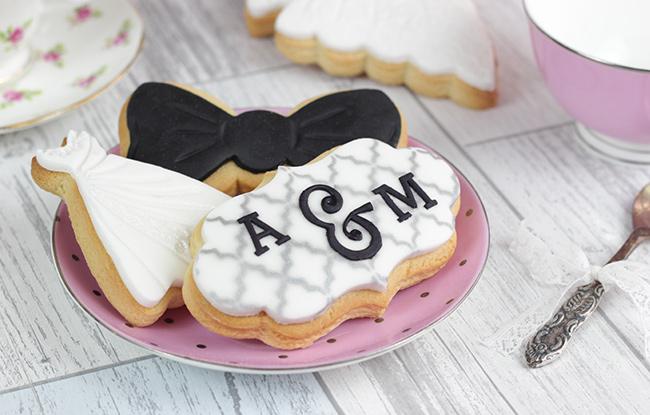wedding-cookies-6