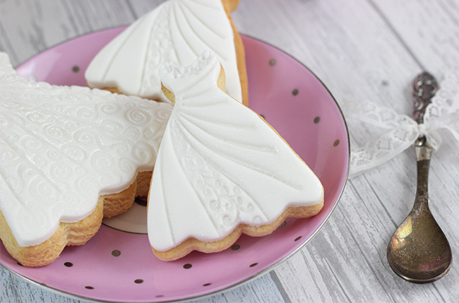 wedding-cookies-7