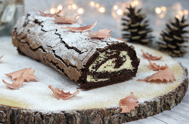 chocolate-roulade-18