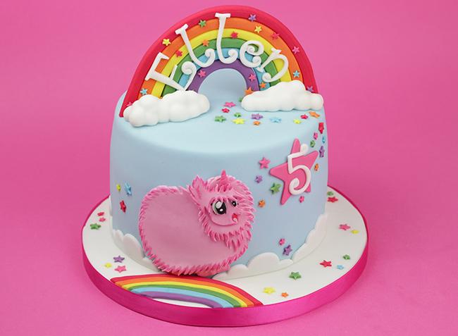 flufflepuff-cake-1