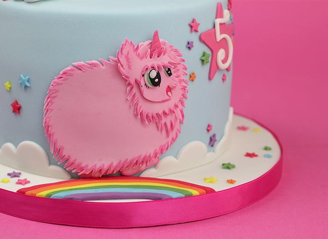 flufflepuff-cake-4