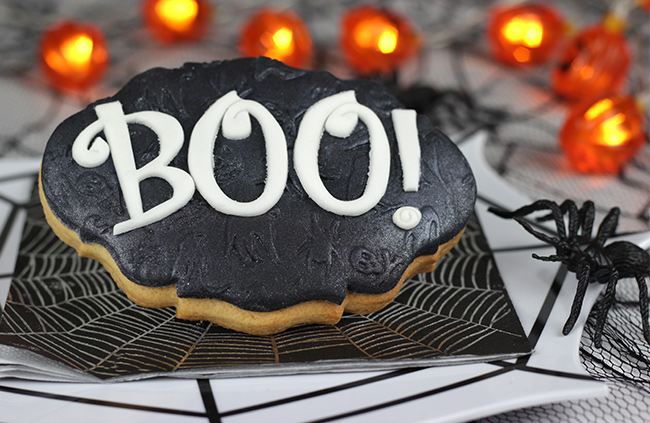 halloween-2016-cookies-2