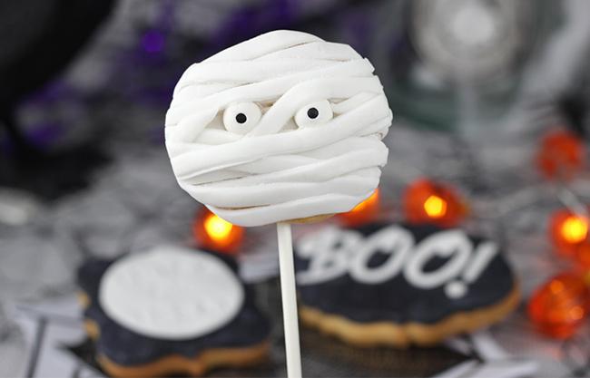 halloween-2016-cookies-4