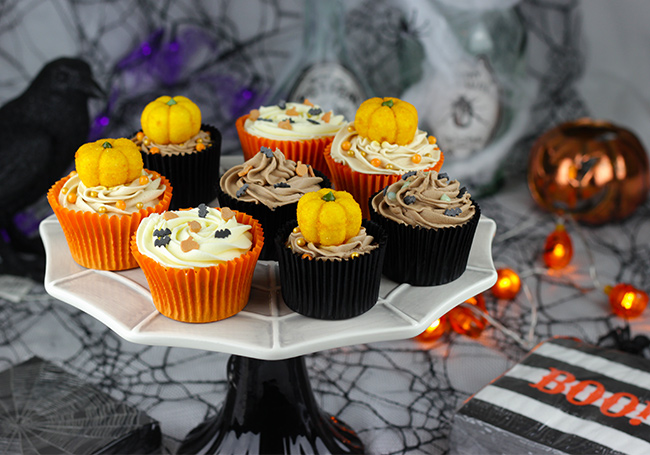 halloween-2016-cupcakes-1