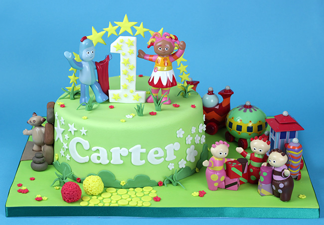 in-the-night-garden-cake-carter