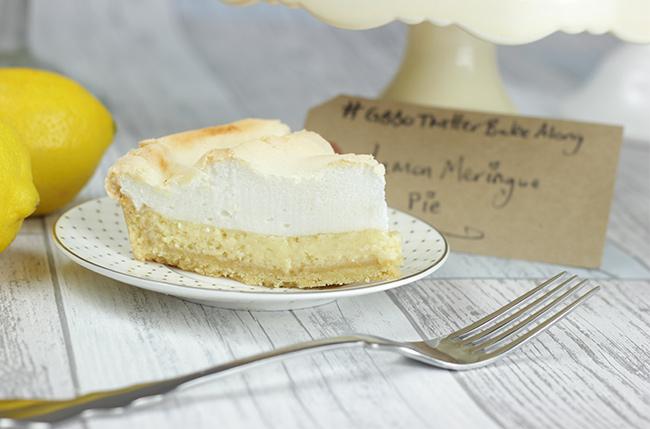 lemon-meringue-pie-11