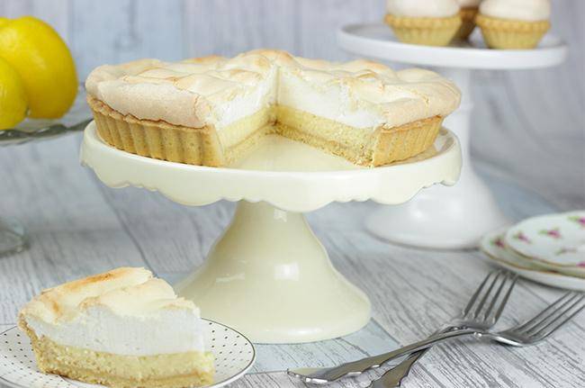 lemon-meringue-pie-13
