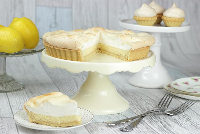 lemon-meringue-pie-14