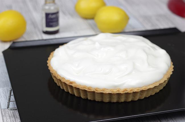 lemon-meringue-pie-6