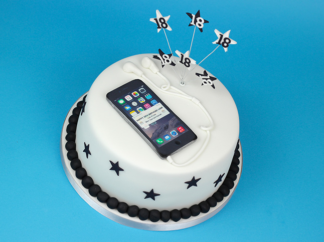 iphone6-cake-4
