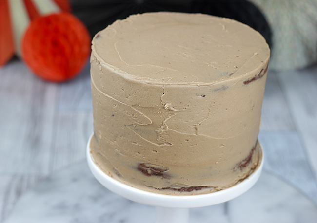 chocolate-cake-show-stopper-17