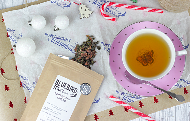 bluebird-tea-co-8