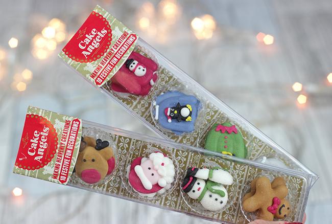 gingerbread-chai-cupcakes-3