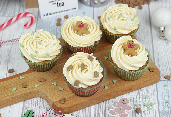 gingerbread-chai-cupcakes-5
