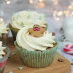 gingerbread-chai-cupcakes-6