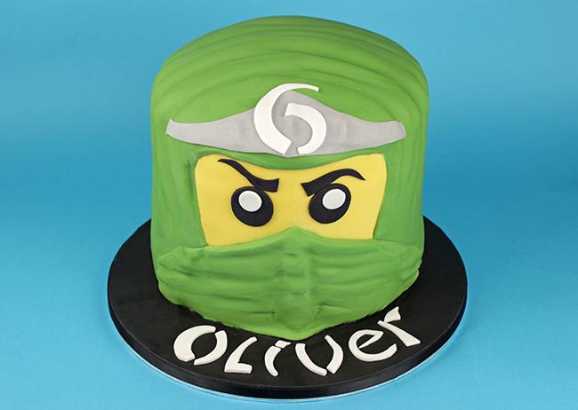 ninjago-cake-1