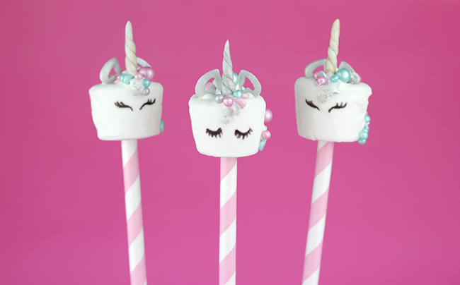 Unicorn-Marshmallow-Pops-2