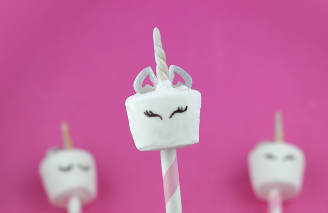 Unicorn-Marshmallow-Pops-4