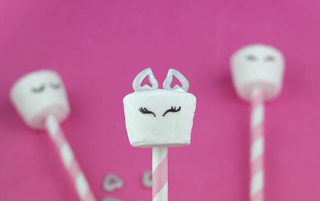 Unicorn-Marshmallow-Pops-5