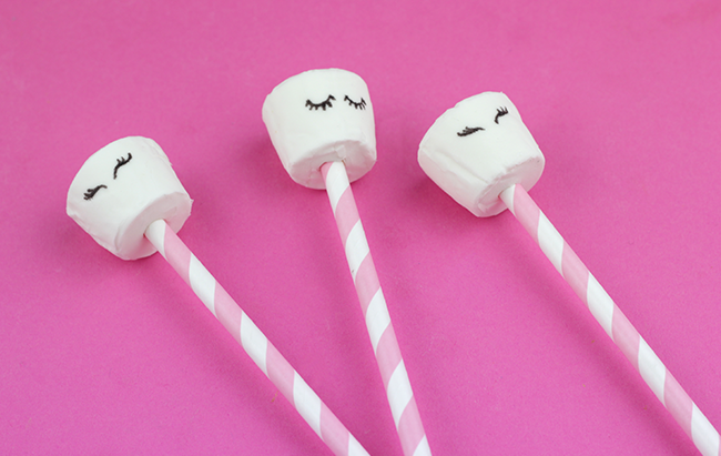 Unicorn-Marshmallow-Pops-6