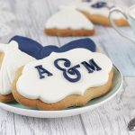 Wedding-Monogram-Cookies