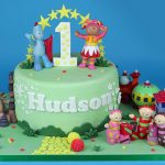 In-th-Night-Garden-Cake--Hudson