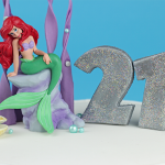 Little-Mermaid-21st-Cake-1