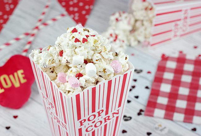 Valentines-Popcorn-1
