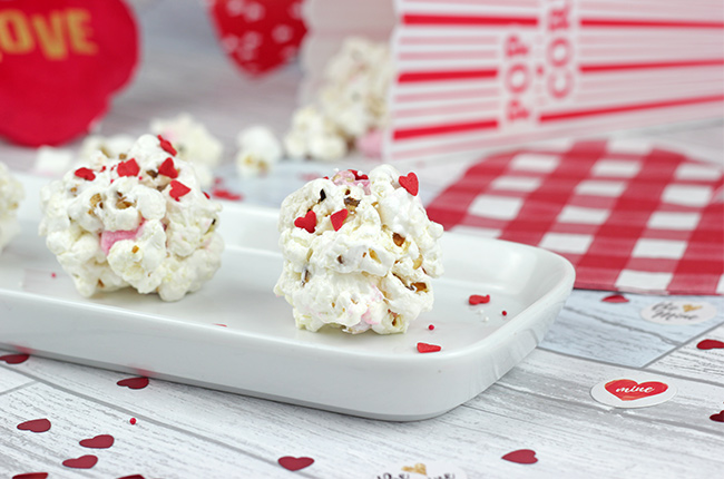Valentines-Popcorn-2