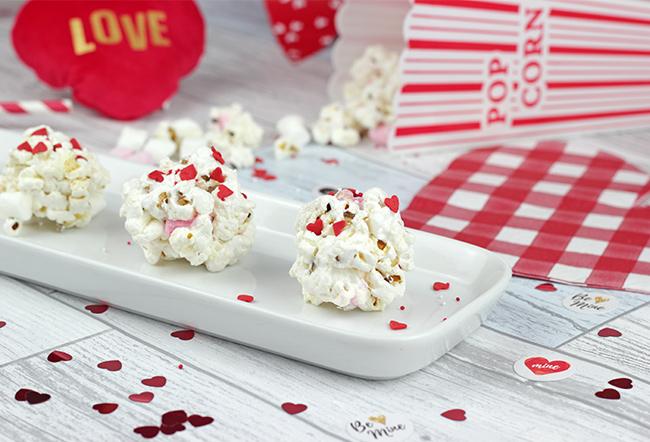 Valentines-Popcorn-3